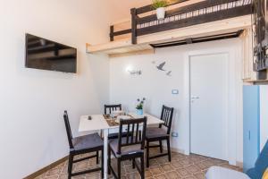 Kalea Apartment, Appartamenti  Avola - big - 16