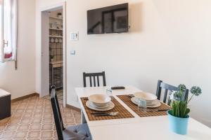 Kalea Apartment, Appartamenti  Avola - big - 12