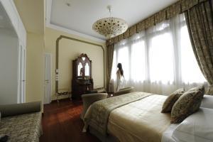 Hotel Le Isole - AbcAlberghi.com