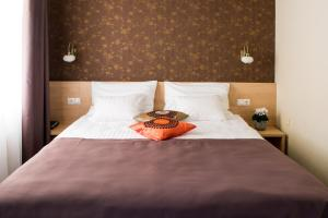 Hotel Sigulda, Отели  Сигулда - big - 40