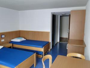 Casa Popolo Andermatt - Accommodation