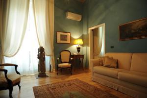 Palazzo Galletti (38 of 40)