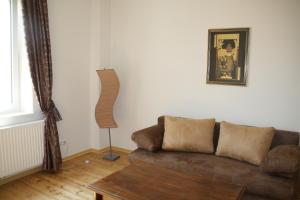 Domitian 2, Apartmány  Millstatt - big - 7