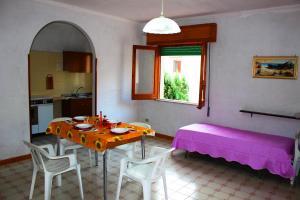 Appartamento Enrita - Tropea