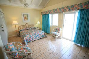 Timothy Beach Resort (24 of 30)