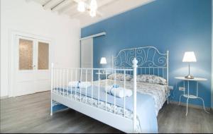 Giudecca Apartments - AbcAlberghi.com