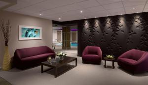 The Radisson Blu Hotel, Edinburgh (22 of 59)