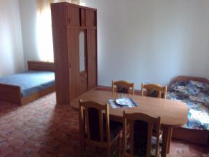 Pavovere, Gasthäuser  Vilnius - big - 27
