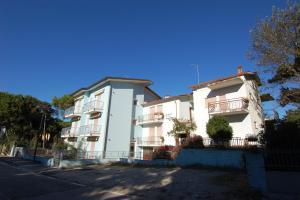 Apartments in Rosolina Mare 24952, Apartmány - Rosolina Mare