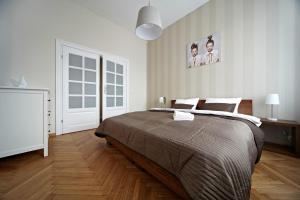 MOKO Apartments