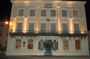 Castle House Hotel (40 of 65)