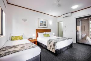 Mercure Darwin Airport Resort (7 of 75)