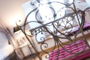 Chambres d Hôtes Pelissery