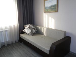 Apartment Sokolniki Plus - Osipovka