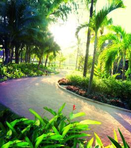 Outrigger Mauritius Beach Resort (7 of 37)
