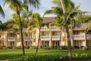 Outrigger Mauritius Beach Resort (11 of 37)