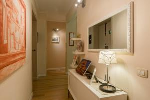 Suites Trastevere (38 of 86)