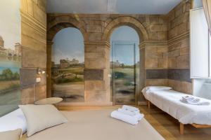 Suites Trastevere (38 of 75)