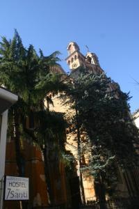 7 Santi Hostel (16 of 51)