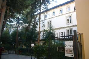 7 Santi Hostel (39 of 52)