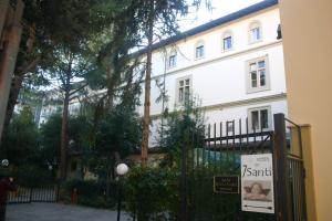7 Santi Hostel (12 of 51)