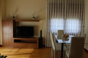 Apartamentos Begoña, Appartamenti  Cangas de Onís - big - 28