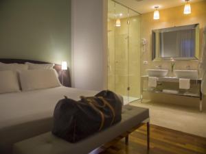 obrázek - Hotel Miramare