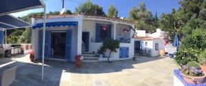 Hostels e Albergues - Villa Coco Studios