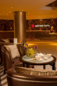 Genting Hotel (8 of 22)