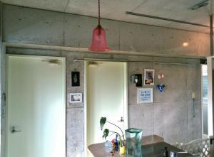 Auberges de jeunesse - Guesthouse Seaglass