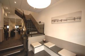 La Pergola D Arcachon Hotel 2 Etoiles Avec Chambres Familiales