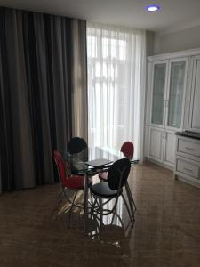 Apartment Sosnovaya 2 - Lesnoye