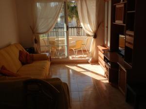 obrázek - Aspe Apartment