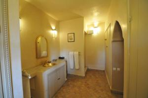 Palais Oumensour, Bed and breakfasts  Taroudant - big - 13