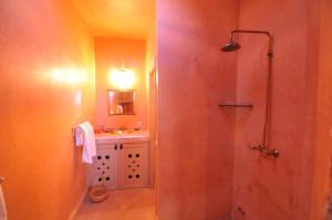 Palais Oumensour, Bed and breakfasts  Taroudant - big - 76