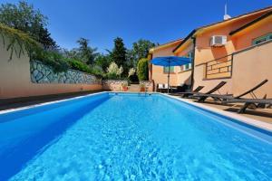 obrázek - Villa Steffani