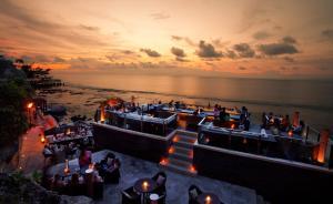AYANA Resort and Spa, Bali (7 of 99)