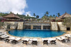 AYANA Resort and Spa, Bali (27 of 99)