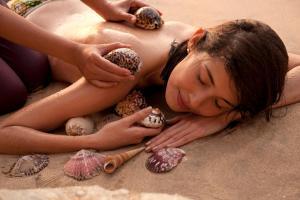 AYANA Resort and Spa, Bali (32 of 99)