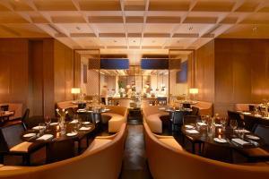 Waldorf Astoria Beijing (6 of 61)