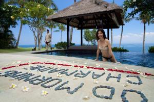 The Villas at AYANA Resort (28 of 173)