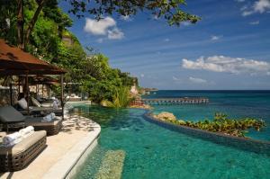 The Villas at AYANA Resort (15 of 173)