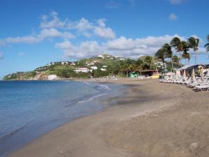 Timothy Beach Resort (29 of 30)