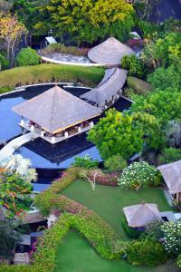 The Villas at AYANA Resort (9 of 173)