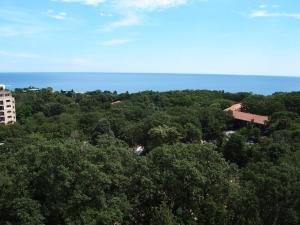 Europroperties Riviera Park