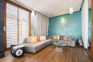 Iniala Beach House (38 of 98)