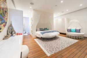 Iniala Beach House (37 of 105)