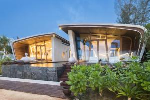 Iniala Beach House (38 of 105)