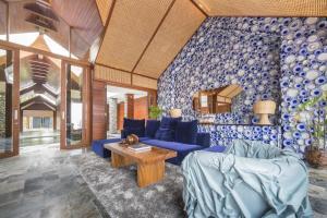Iniala Beach House (11 of 105)