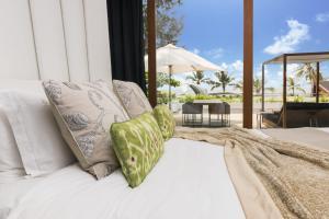 Iniala Beach House (18 of 105)